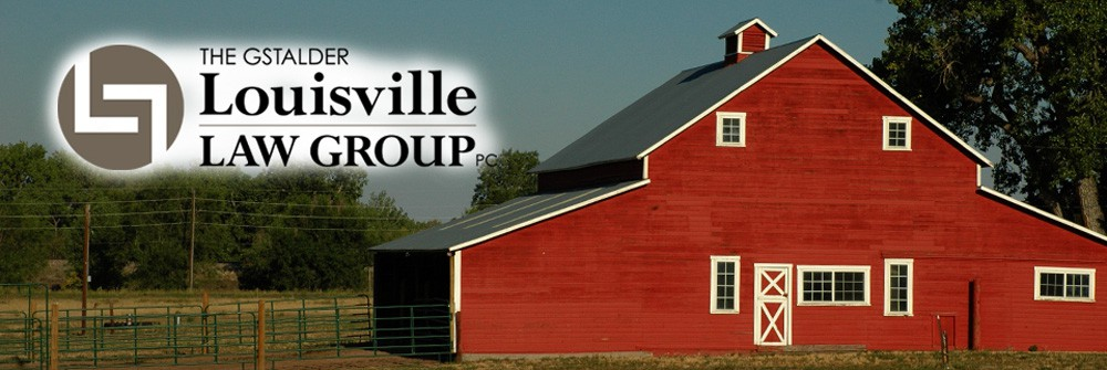 About the Gstalder Louisville Law Group